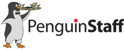 Penguin Services Group, Inc.